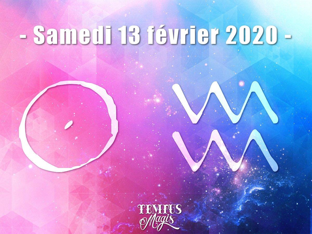 Soleil en Verseau 2021