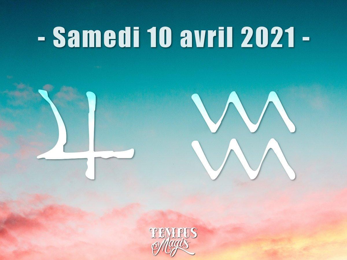 Jupiter en Verseau 2021