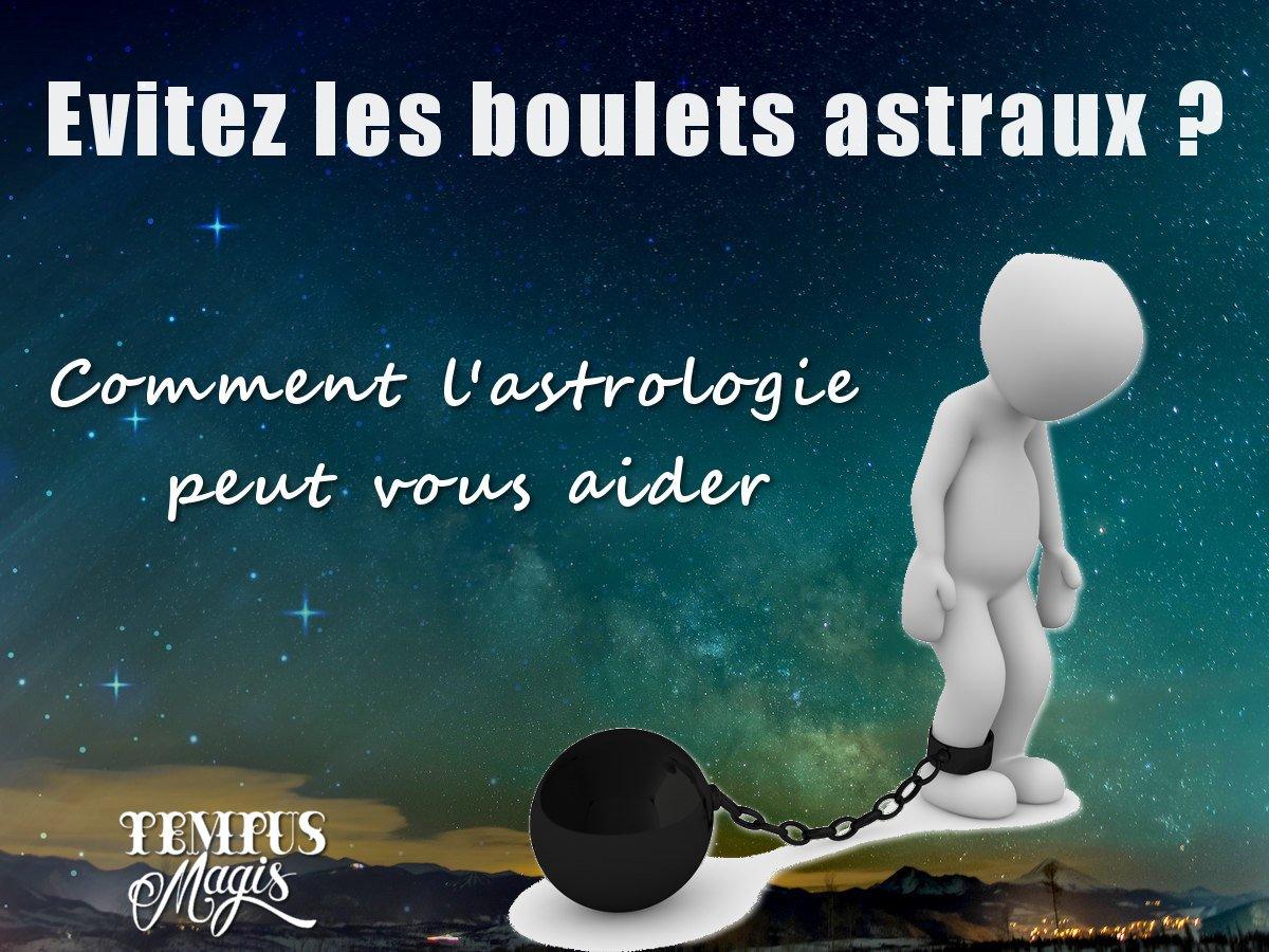 Choisir quand agir avec l'astrologie