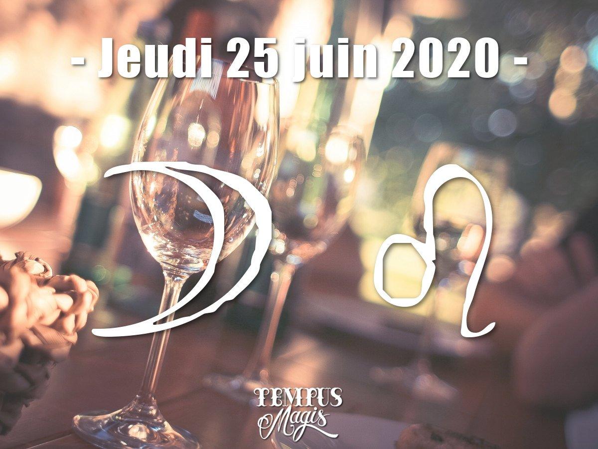 Astrologie sidérale : Lune en Lion juin 2020