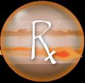 Jupiter rétrograde
