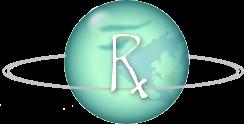 Uranus rétrograde